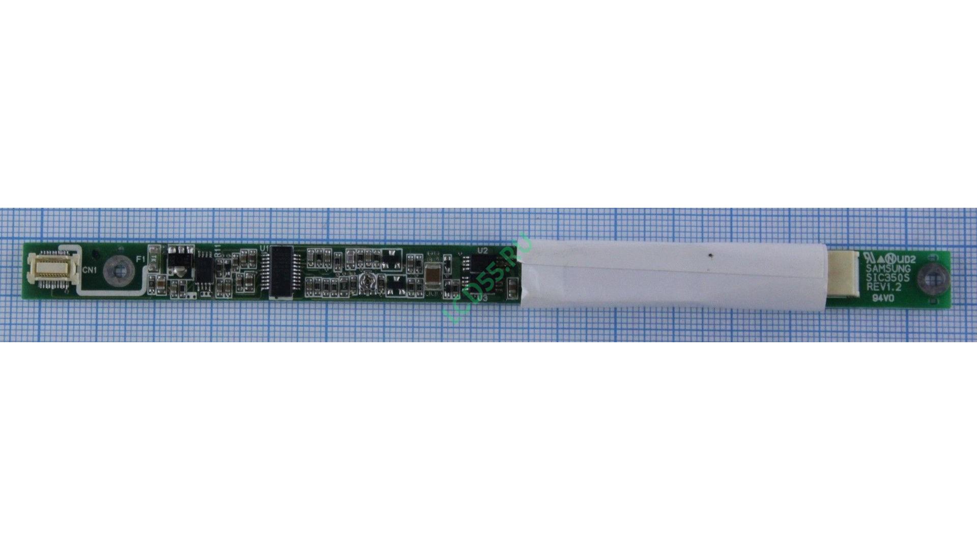 Инвертор Samsung P20, P27, P28, P29