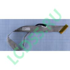 Шлейф матрицы Fujitsu Siemens Amilo PA1510 б/у