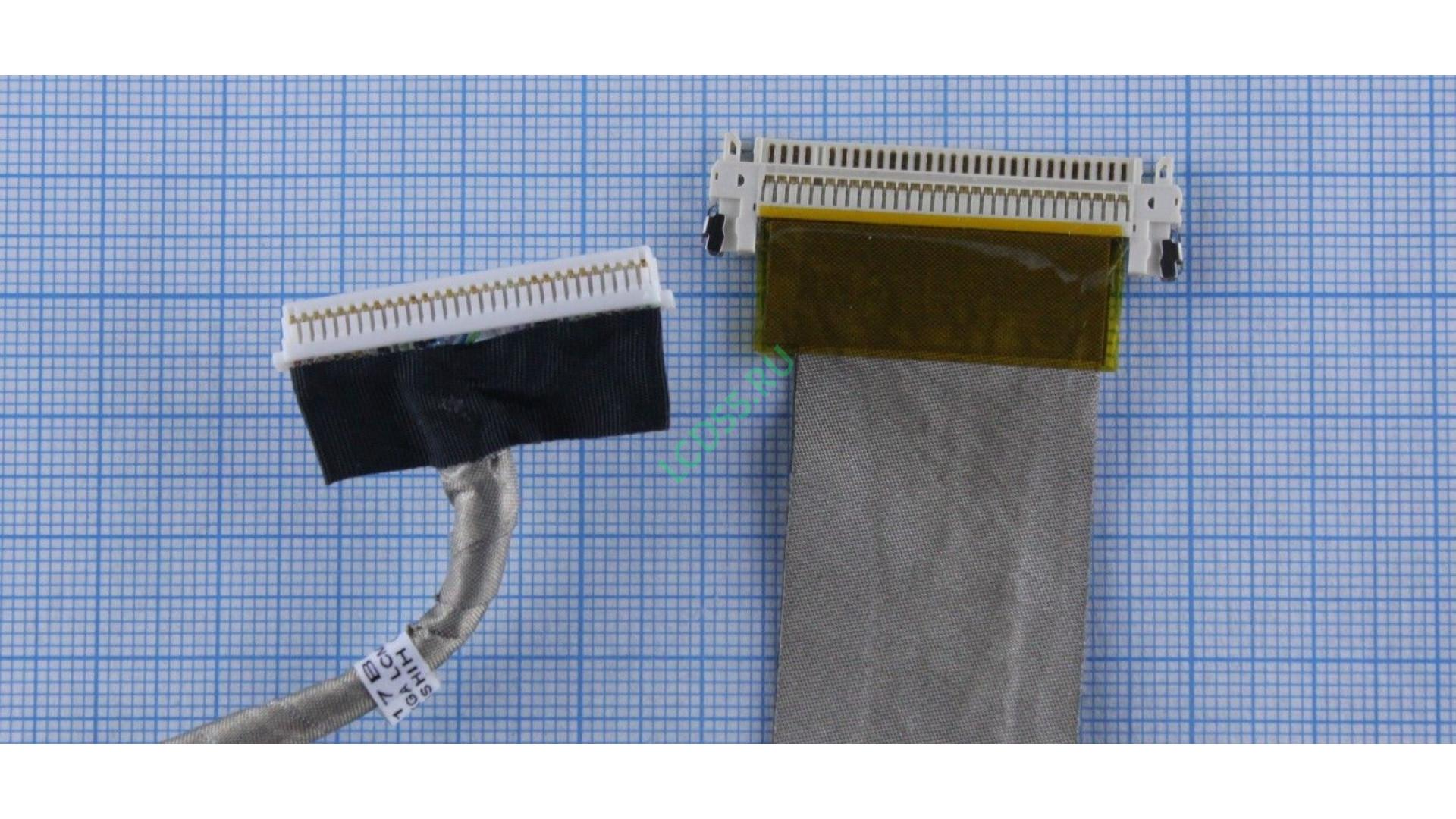 Шлейф матрицы HP Compaq 6830s