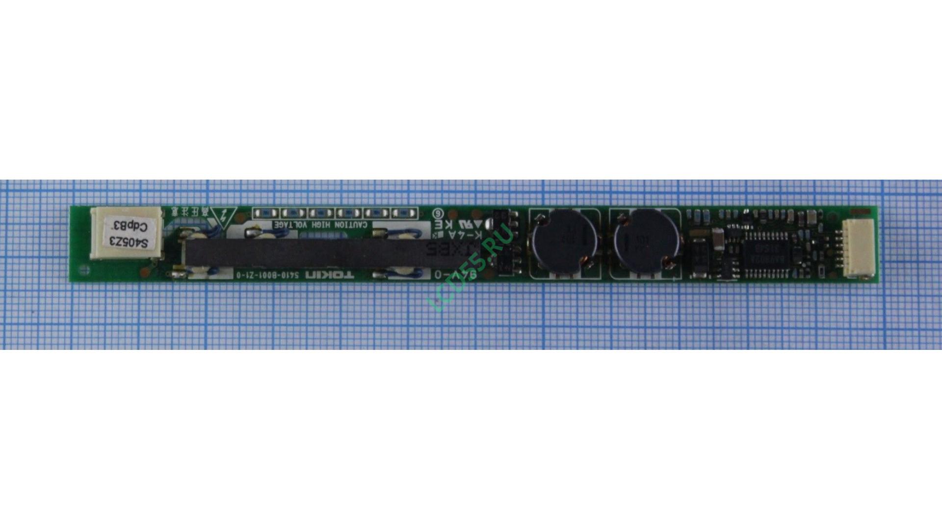 Инвертор Sony Vaio PCG-GRT25