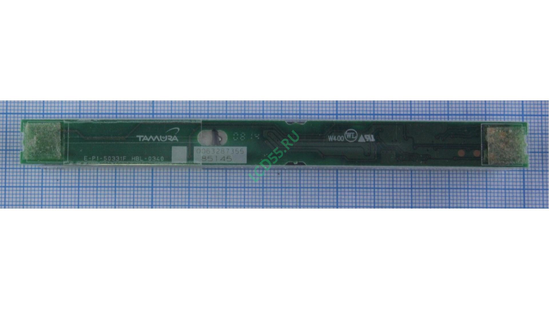 Инвертор Sony Vaio VGN-NR, VGN-FZ