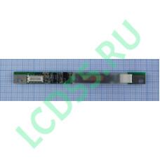 Инвертор Acer Aspire 1523, 5014, 240