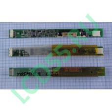 Инвертор Acer Aspire 1680, 1410, 1310, 1350, 1410, 1640, 1690, 3000