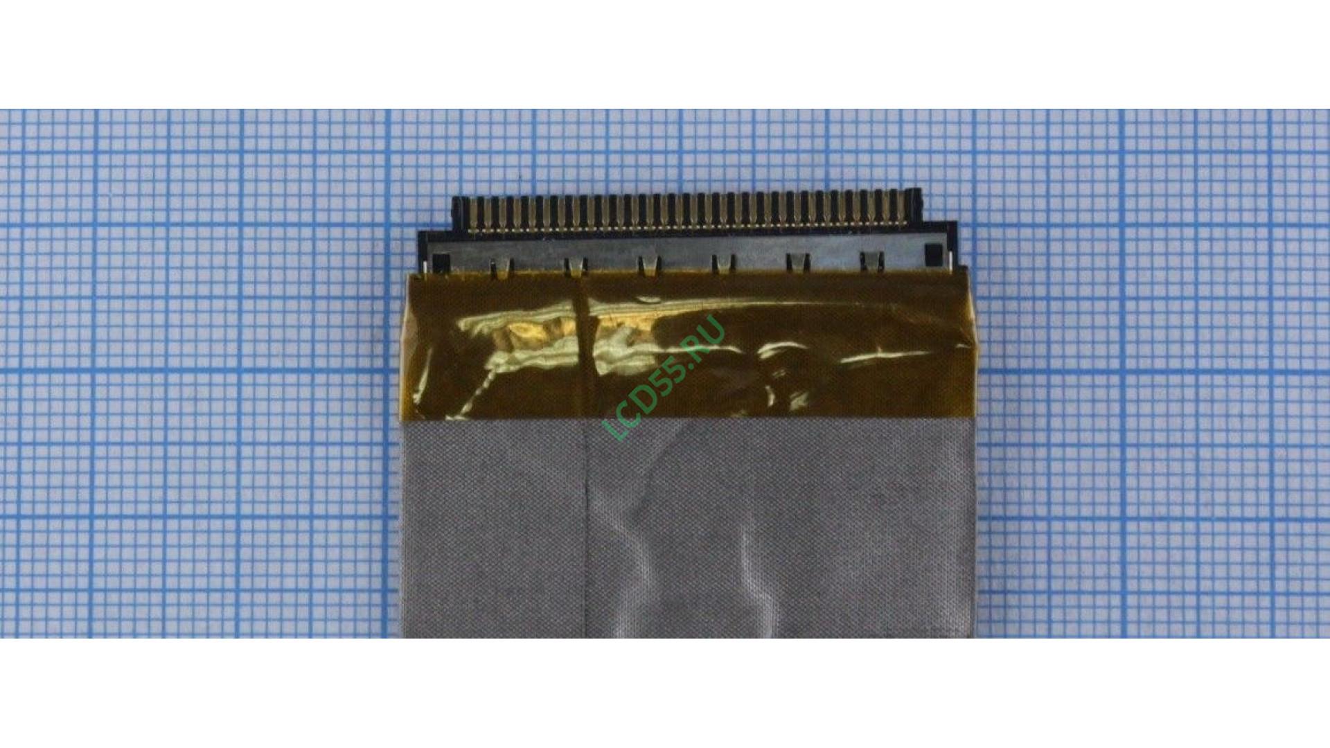 Шлейф матрицы Medion MD6100 б/у