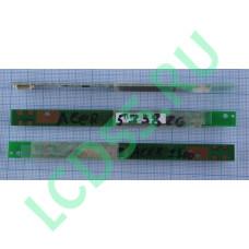 Инвертор Acer Aspire 3020, 3040, 3610, 3620, 4315, 4710, 5020, 5738, 700, 9000, 9300, 9400, 9500