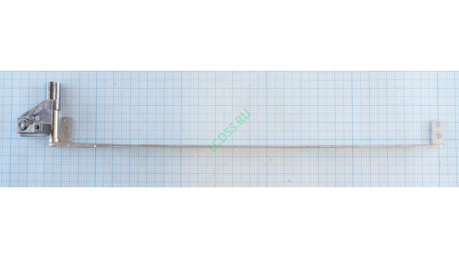 Петля левая Acer Aspire 3608, 5500, 5030 (AMZKD000900-L)