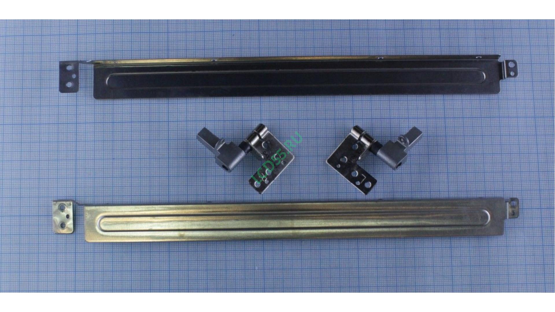 Петли Acer Aspire 1523 (Комплект)