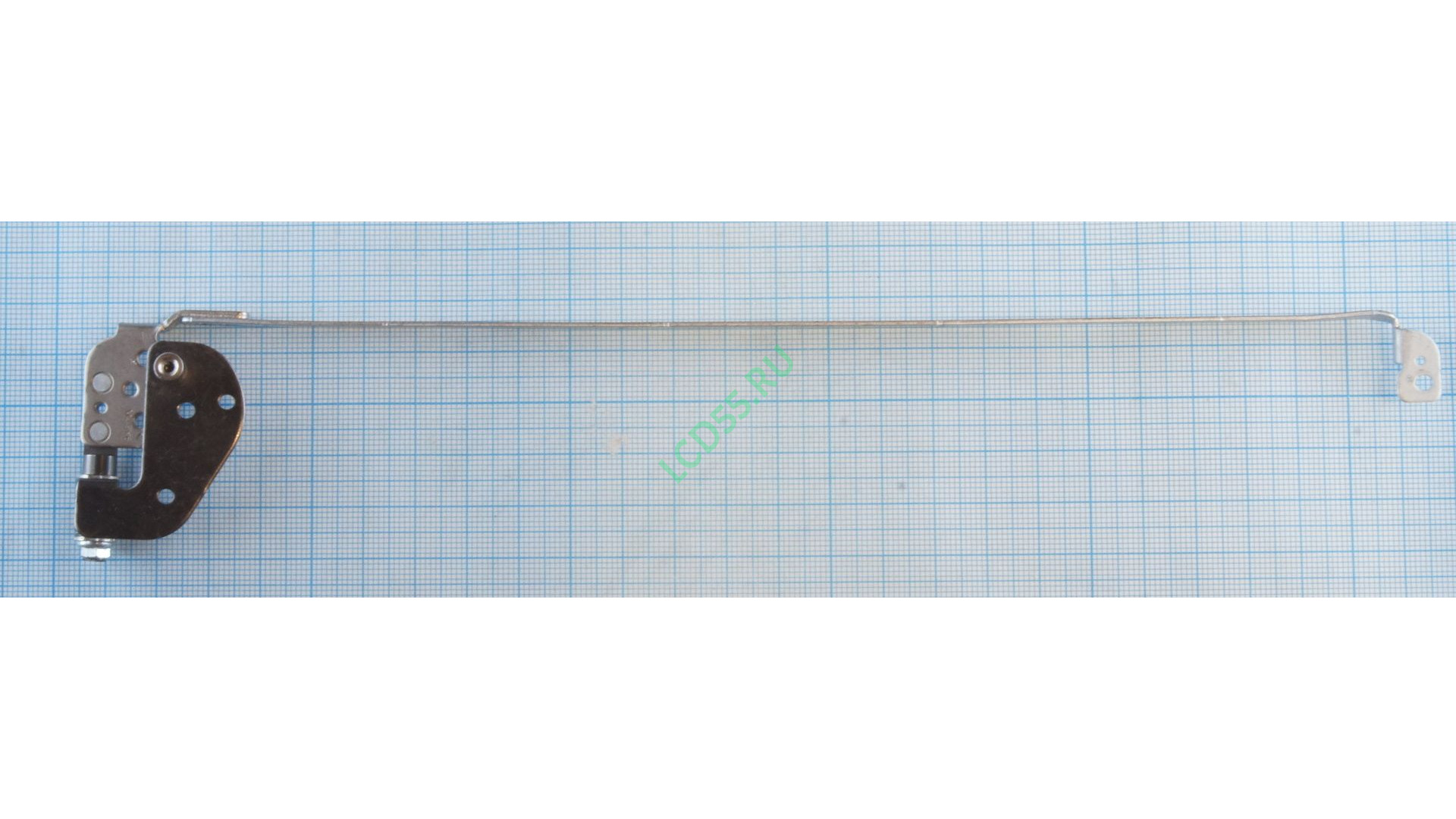 Петля левая Acer Aspire 7715 (AM06X000110, AM06X000110)