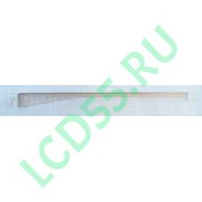 Брекет левый Acer Aspire 9300
