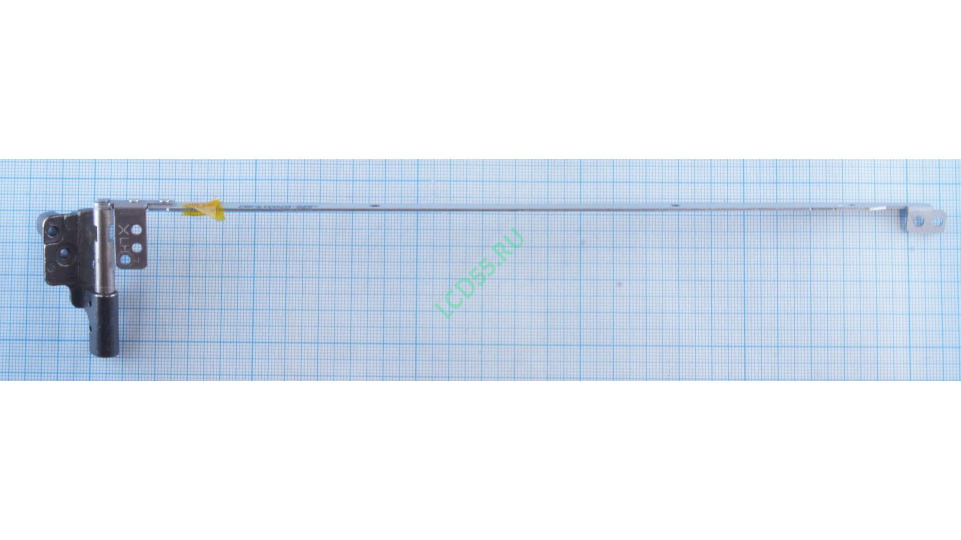 Петля левая Acer Aspire 5680 (AMZI1000700)