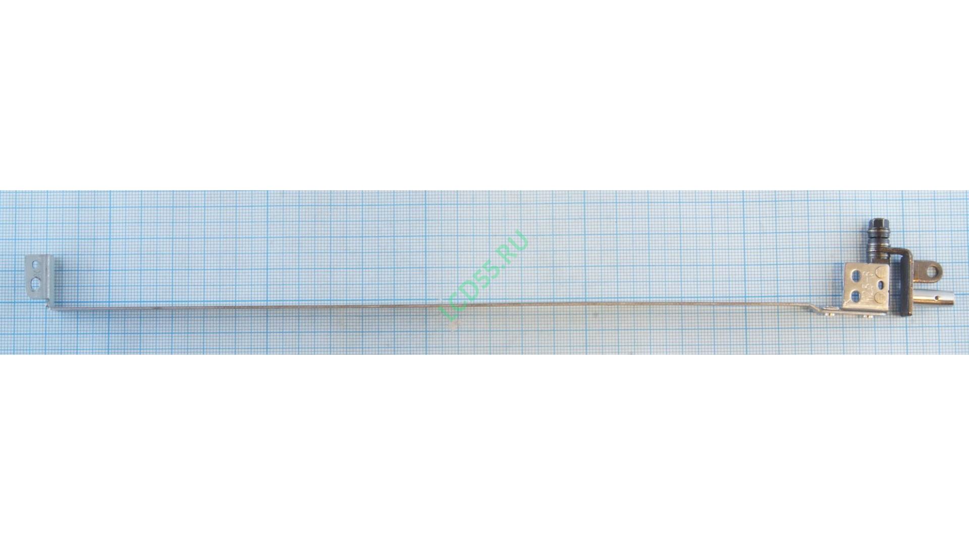 Петля левая Acer TravelMate 2350 (AMCL5737000-L)