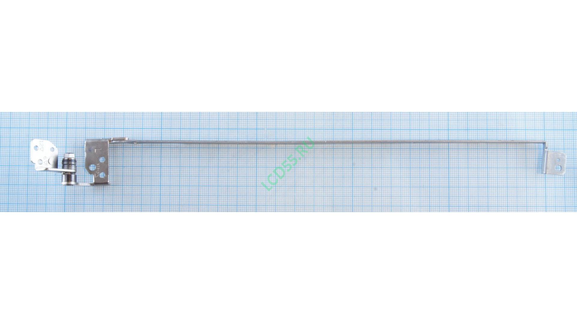 Петля левая Acer Aspire 5520 (AM01K000800)
