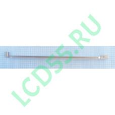 Брекет левый Asus A4000 (A4) (13-N9X10M180)