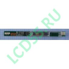 Инвертор Acer Extensa 5320, 7220