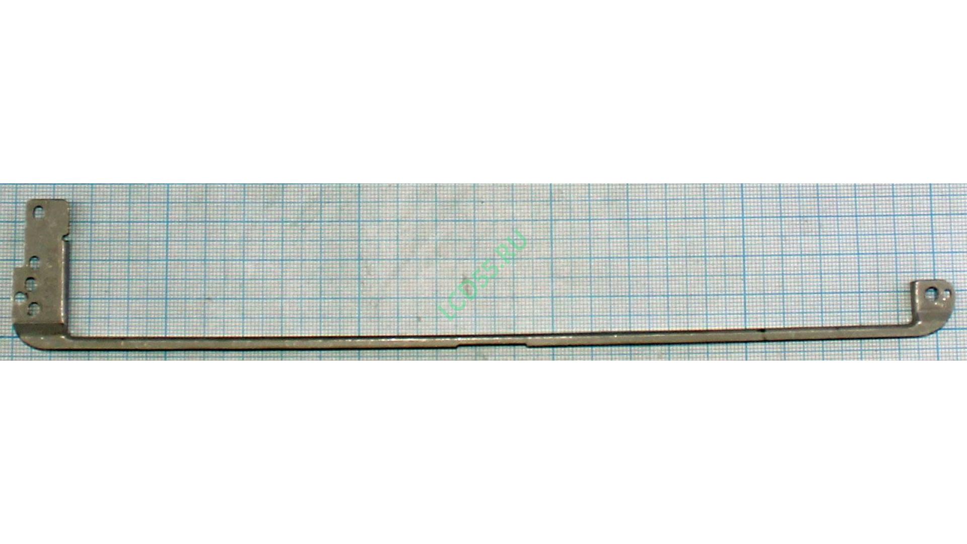 Брекет правый Compaq Presario CQ60 (33.4AH09.001)