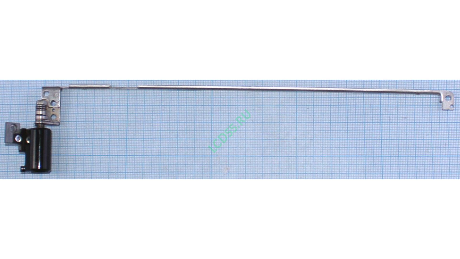 Петля левая HP Pavilion dv6000 (FBAT8063018)