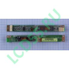 Инвертор Asus A4000 (A4), A7 series, W2V, Z8100