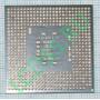 Intel T1600 SLB6J
