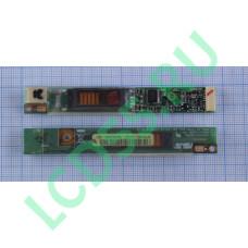 Инвертор ASUS F3 series, X53K, X50R, X50N, F5 series, X70, X71, M51 series Toshiba Satellite L40, Toshiba Satellite L45.