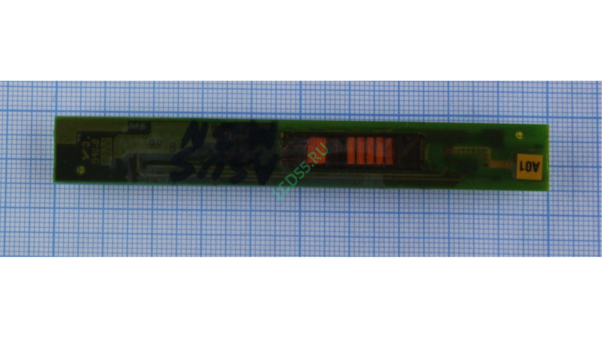 Инвертор Asus M3000N (M3N), V6V, Z61