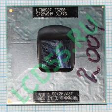 Intel T5250 SLA9S