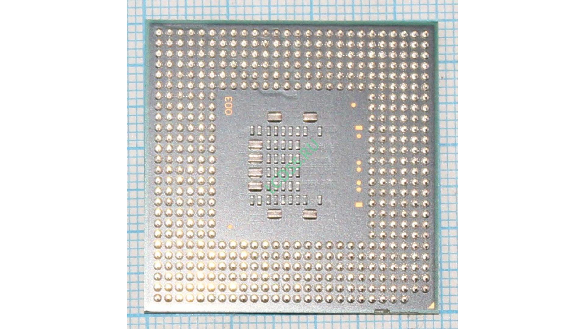 Intel T5550 SLA4E