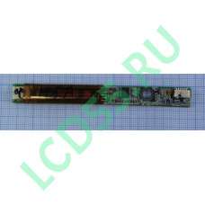 Инвертор Asus M5000 (M5), M5200