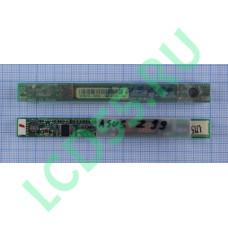 Инвертор Asus Z99, A8, S6F, Z62