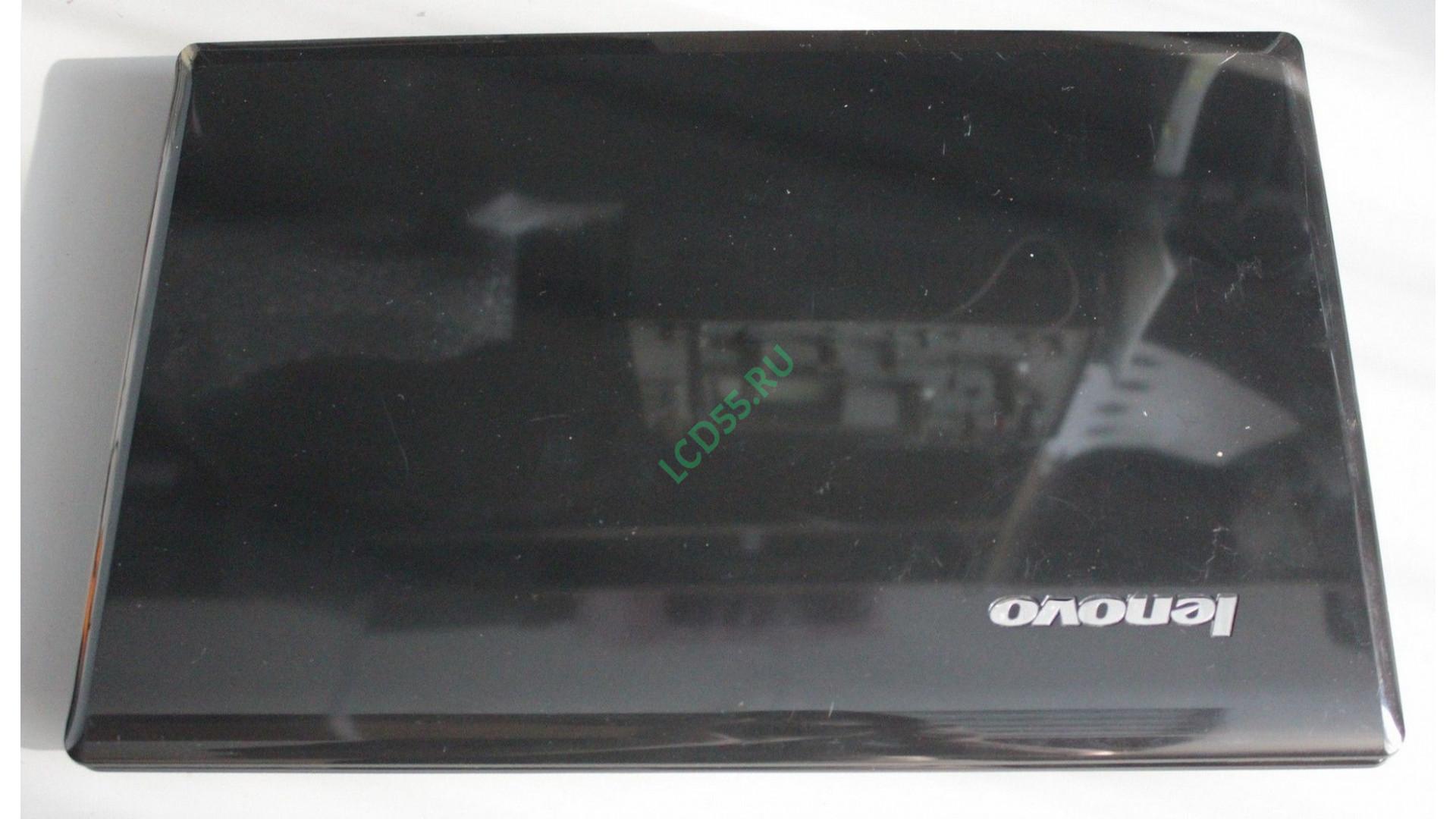 Lenovo G585 (20137)