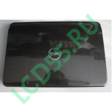 Dell Inspiron N5110-8883