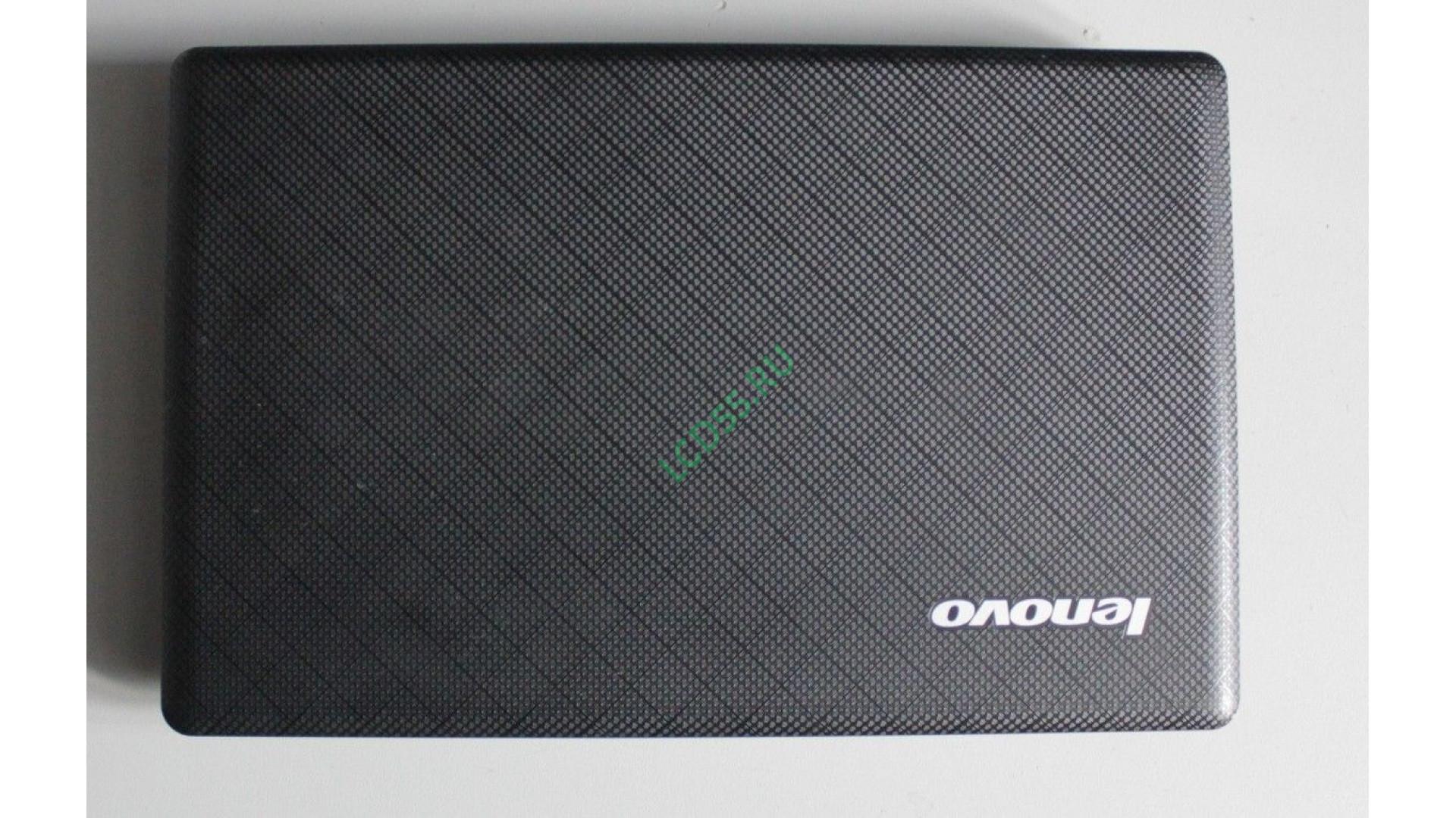 Lenovo IdeaPad S100 (20109)