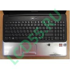 Compaq presario CQ61-320EG