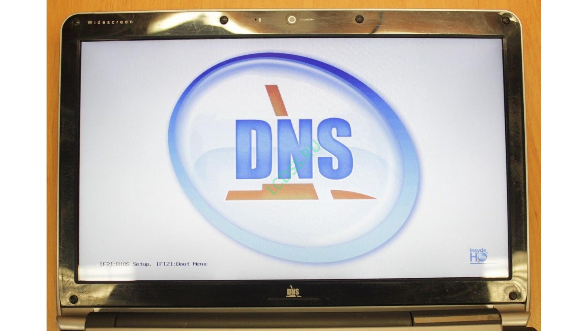 DNS 0139772