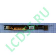 Инвертор Dell XPS M1210, M170, M140