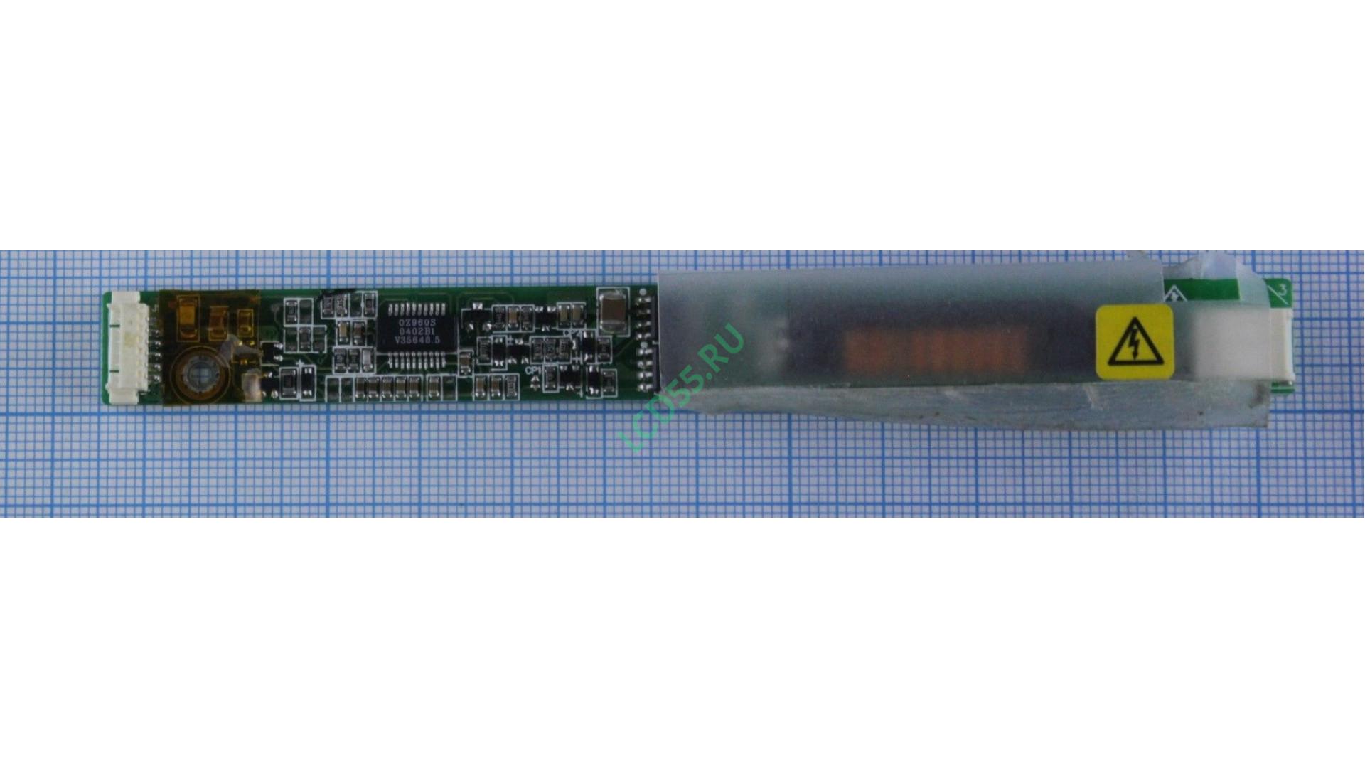 Инвертор FS Amilo D1845, L7300