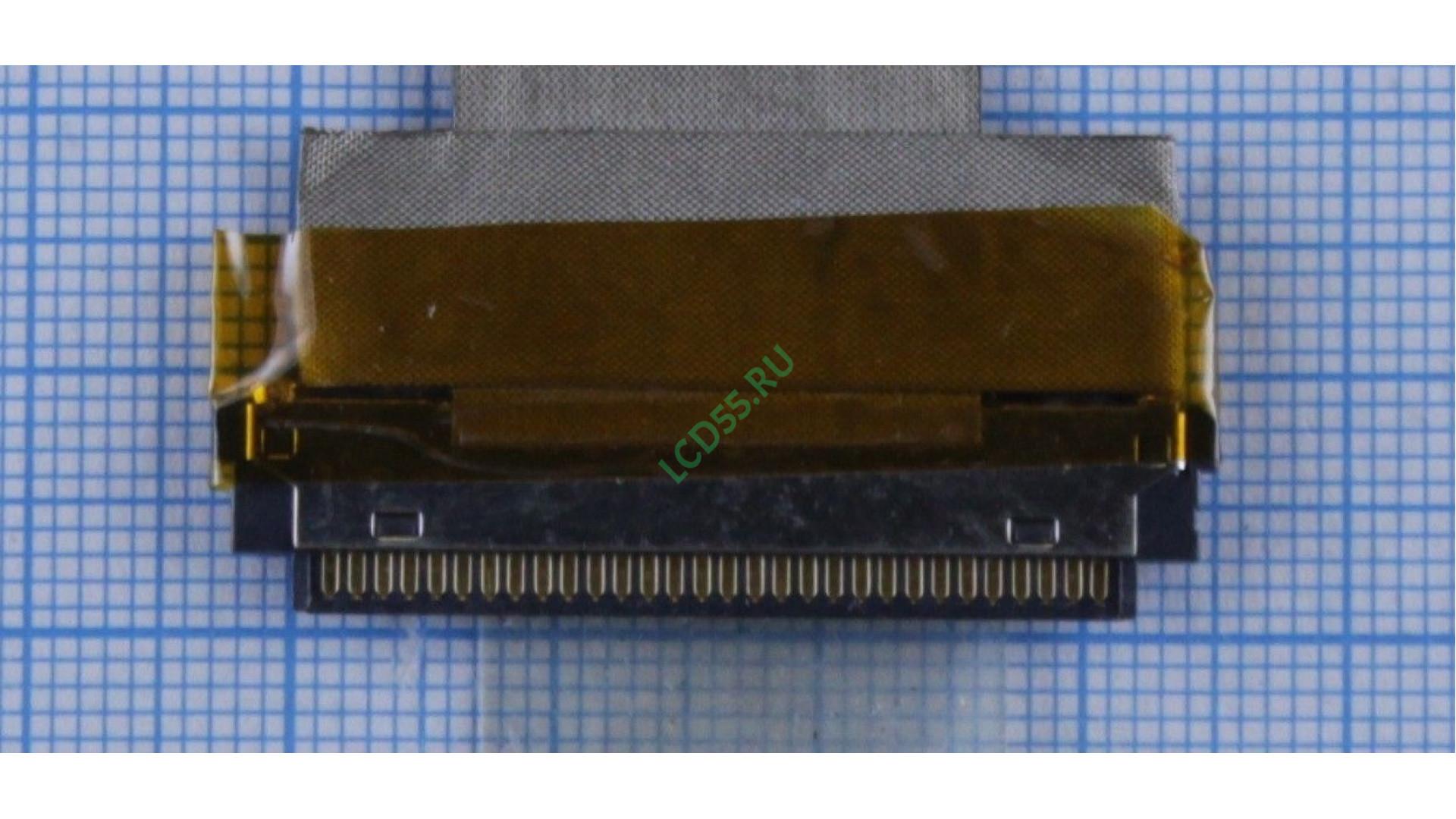 Шлейф матрицы HP Pavilion DV6000