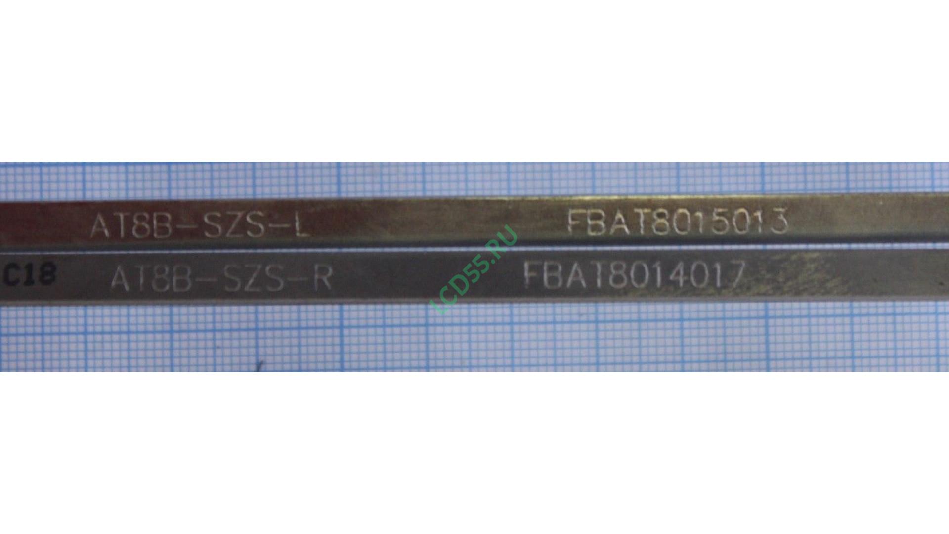 Петли для Compaq Presario V6000