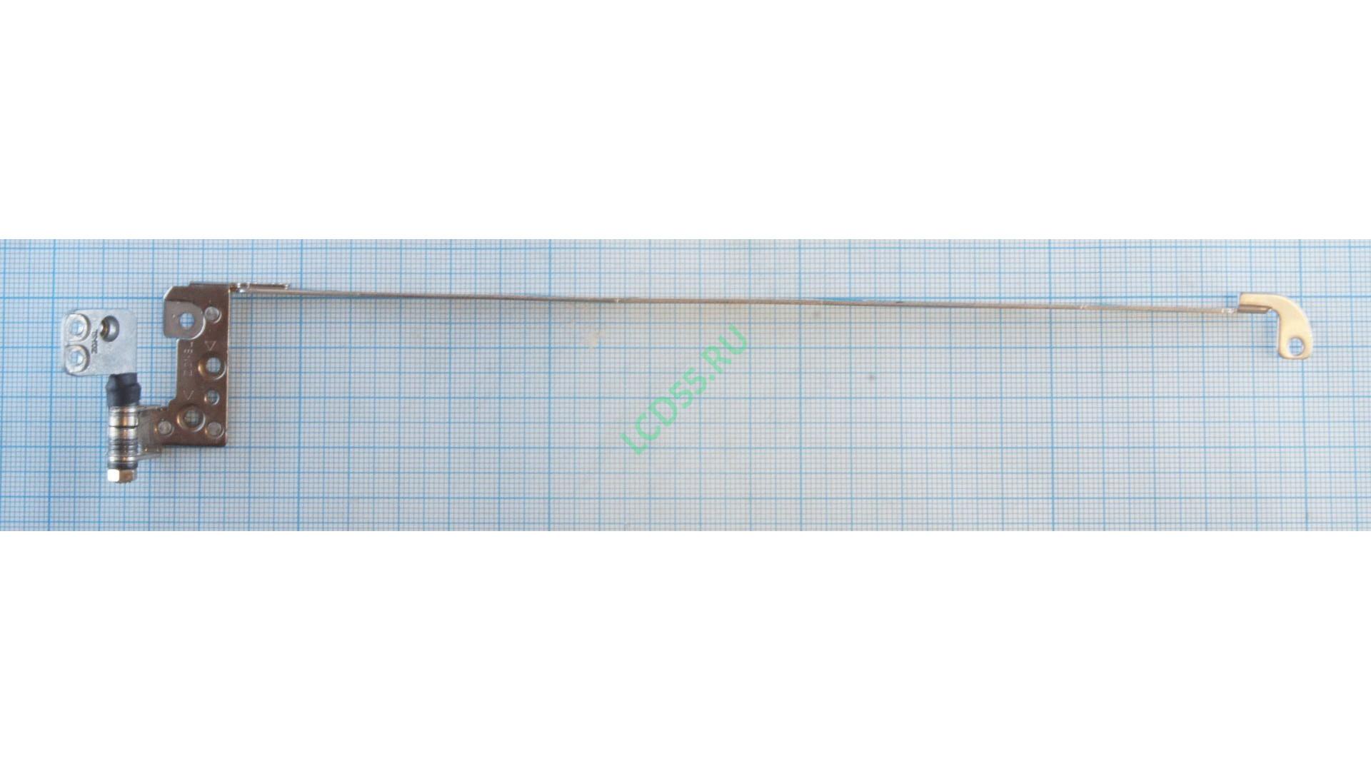 Петля левая Acer Aspire 4520 (FBZ01018010)