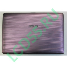 ASUS Eee PC 1015PW-PUR073S