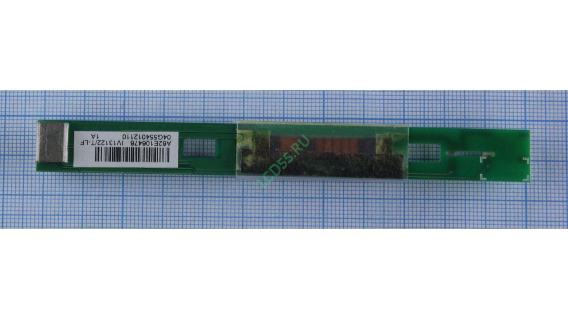 Инвертор Asus K52, N61D, N61J