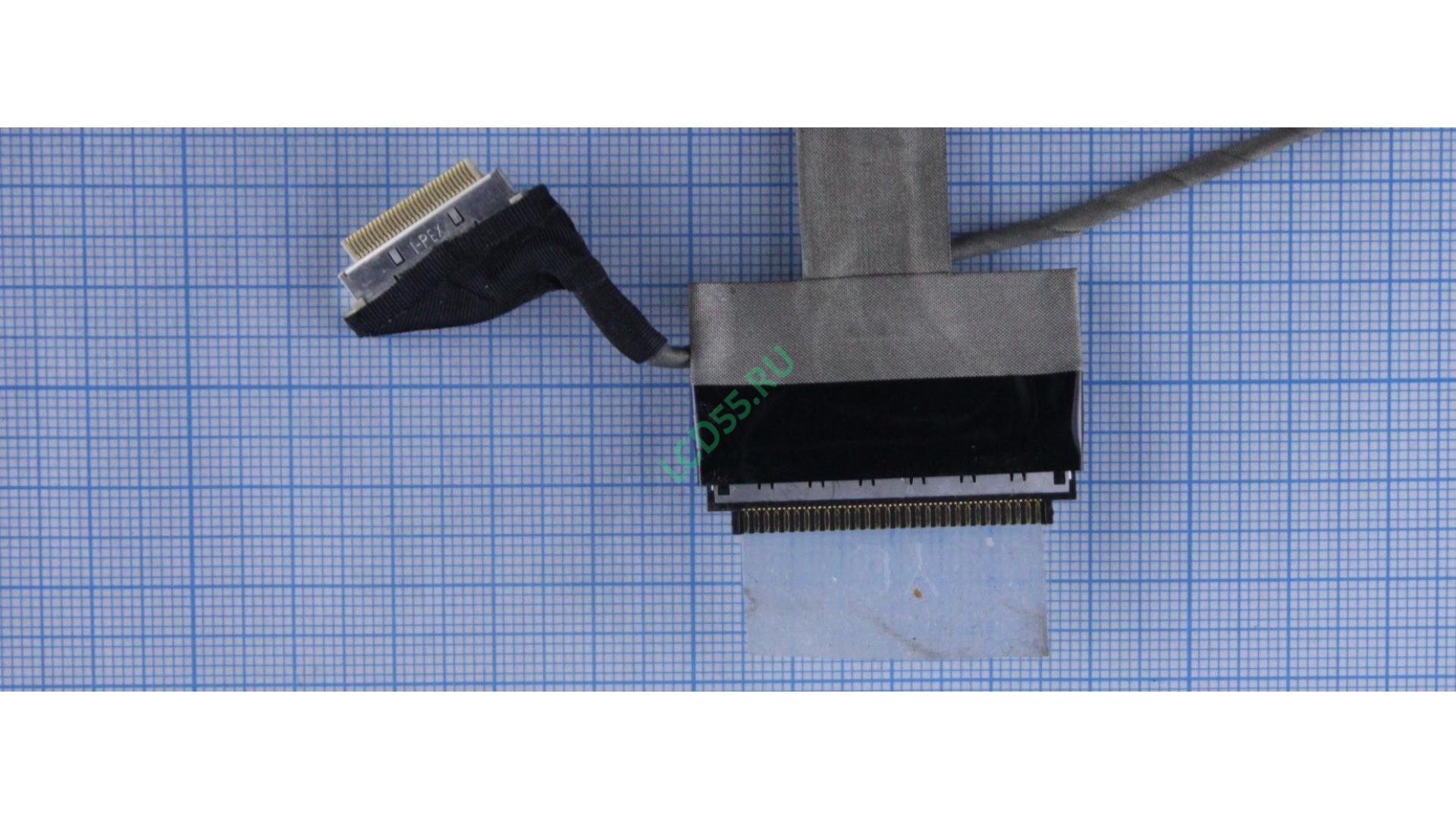 Шлейф матрицы Lenovo Y510
