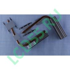 Радиатор CPU Asus K50I