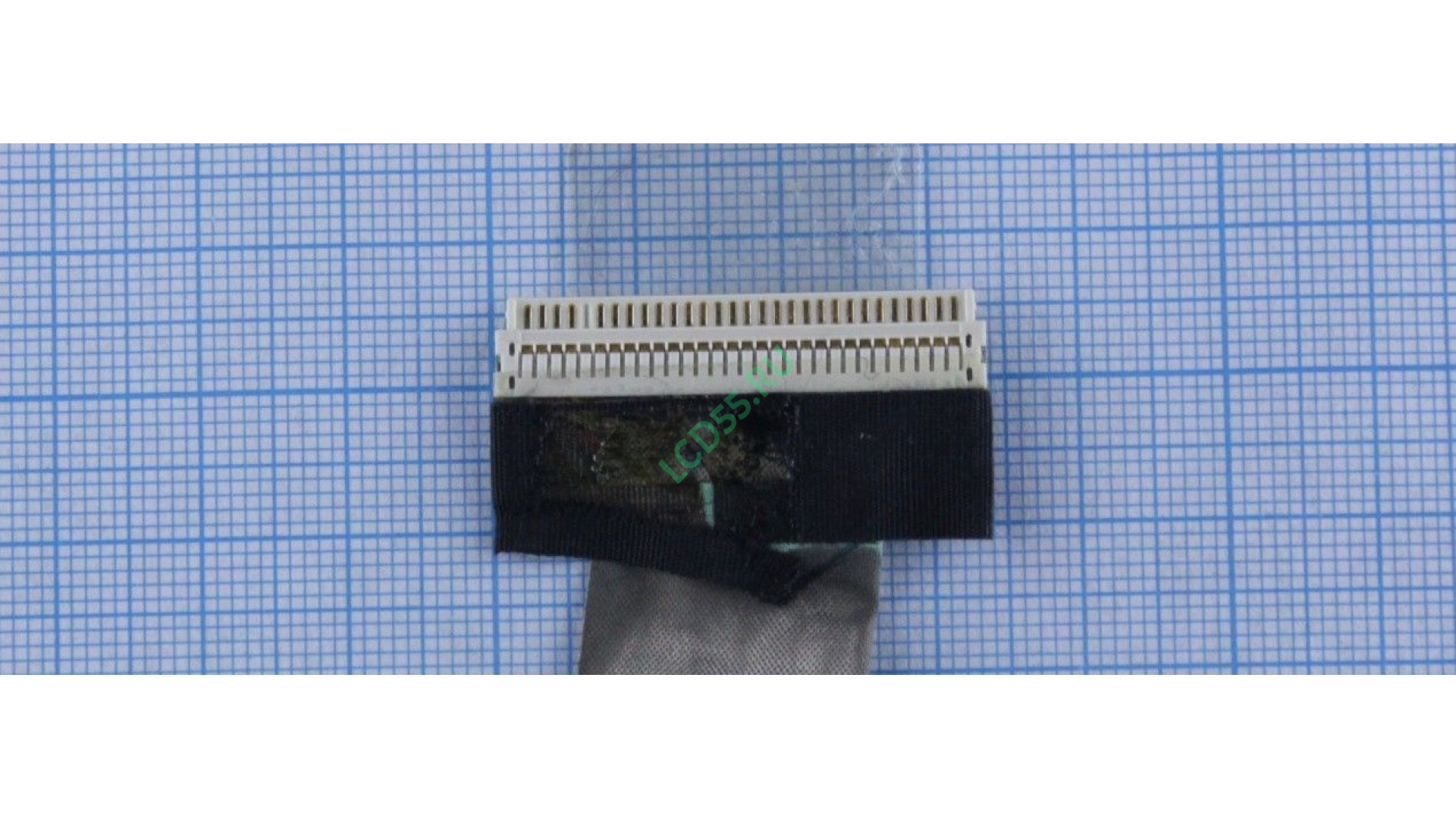 Шлейф матрицы HP Pavilion DV8000