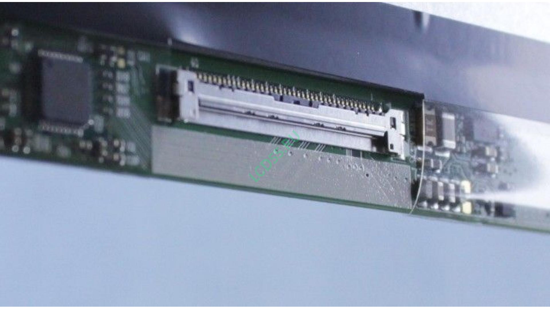 "14.0"" LP140WH2 (TL) (S1)  WXGA HD 1366x768  LED Slim (40 pin right) Glossy"