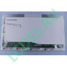 "15.6"" B156RW01 V.1 WXGA++ 1600x900 LED (40 pin left) Glossy"