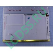 """15.0"""" IDTech ITSX95R SXGA+ 1400x1050 1 CCLF 30 pin Matte б/у"""