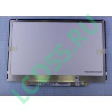 "13.3"" N133I6-L01 REV.C2 WXGA 1280x800 Slim LED (30 pin right) Glossy"