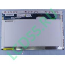 """15.4"""" CLAA154WB05A WXGA 1280x800 1 CCLF 30 pin Glossy б/у"""