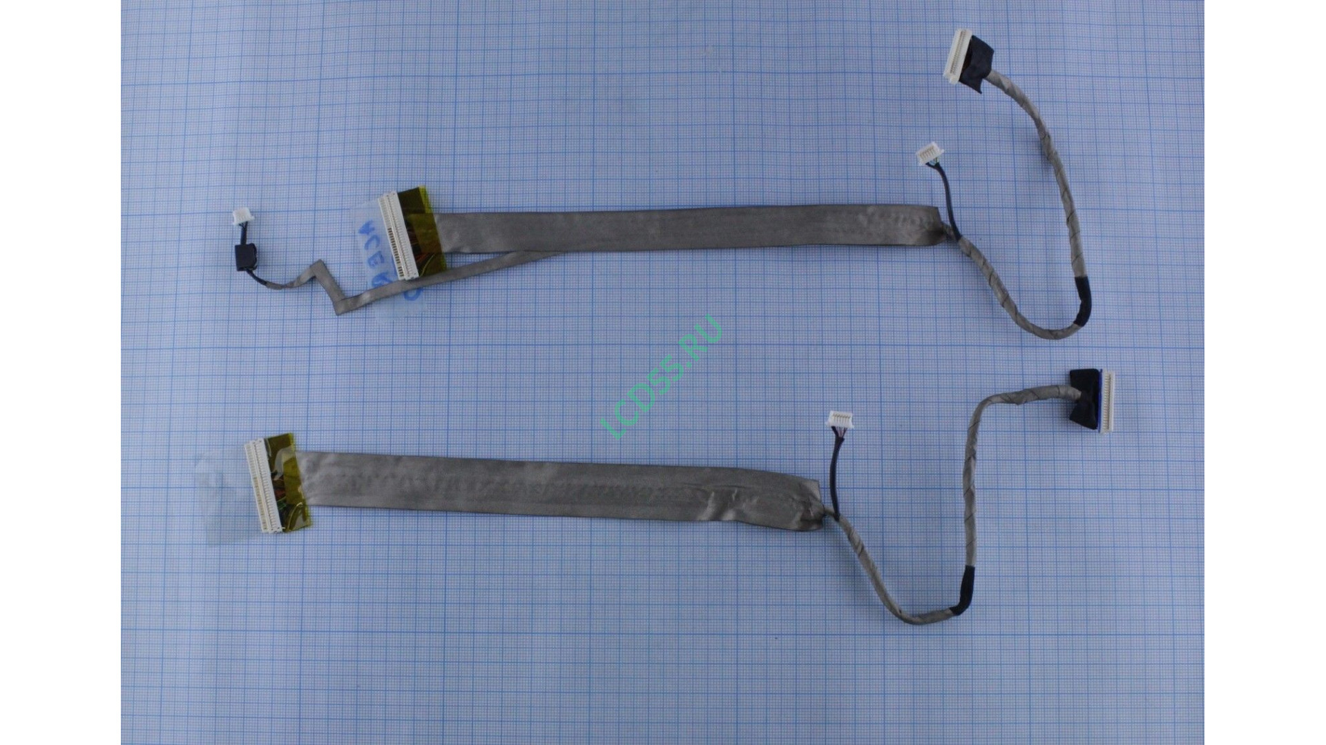 Шлейф матрицы Acer Aspire 5520, 5315, 5310, 5720, 5715, eMachines E510