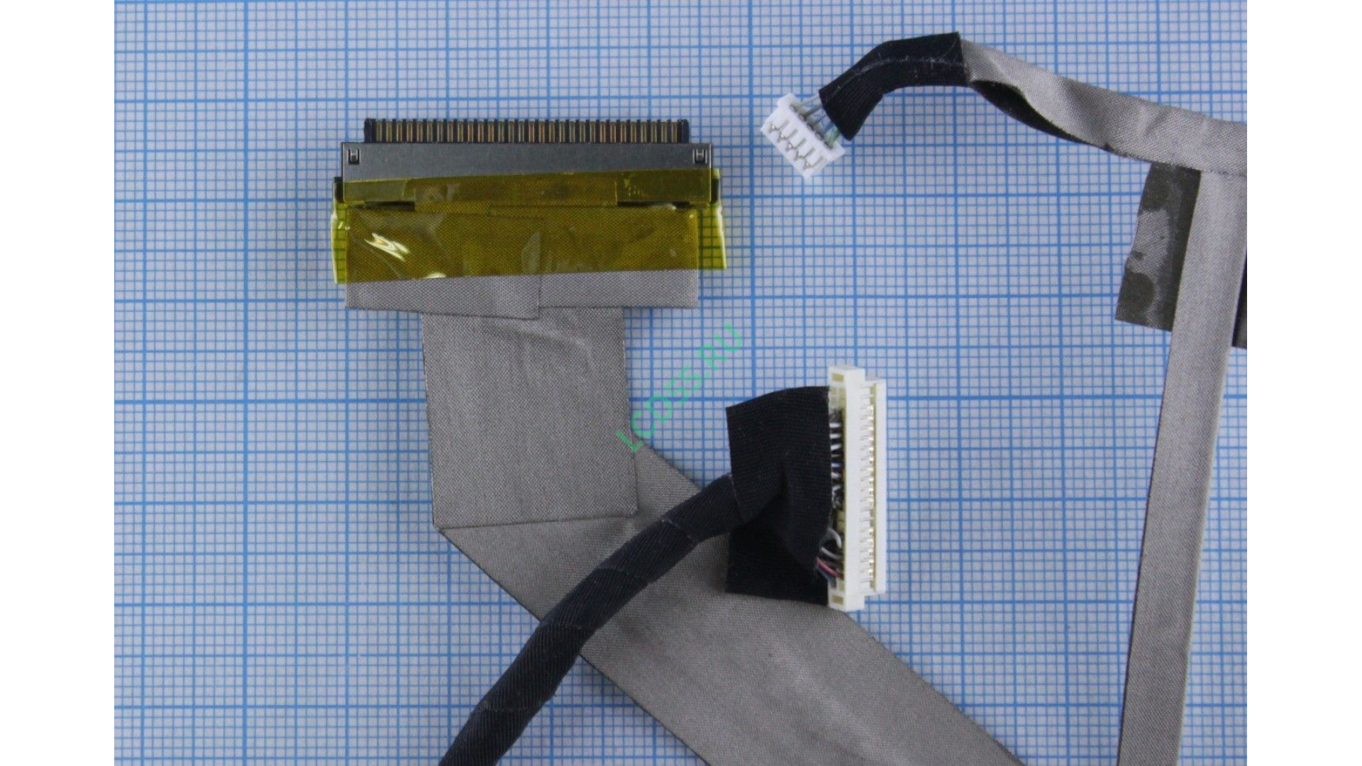 Шлейф матрицы Acer Aspire 5600